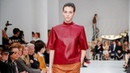Tod's | Fall Winter 2019/2020 Full Fashion Show | Exclusive