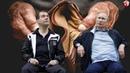 Почему в России все хуже и хуже жить несмотря на большое количество нефти и газа