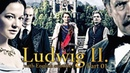 Ludwig II. (2012) - Part 01 | With English Subtitles