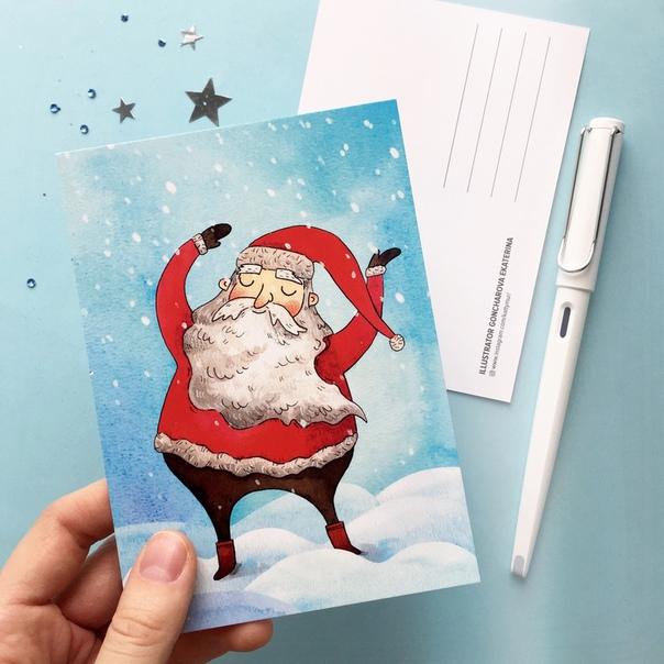развернуть как сделать открытку в иллюстраторе ближе