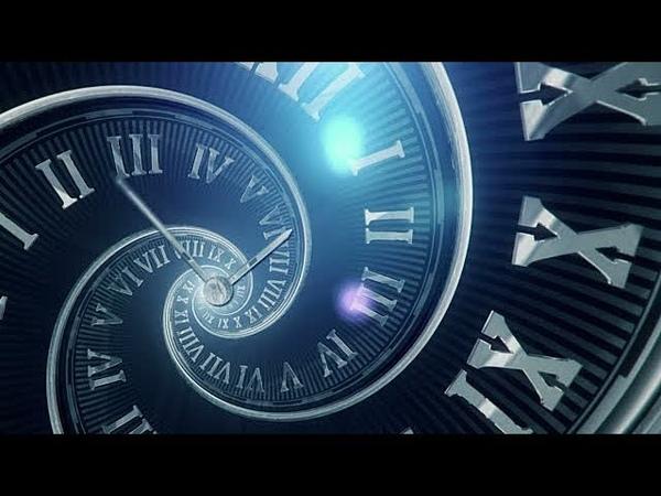 Искривление времени и пространства №41