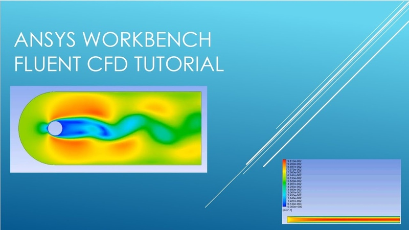 Using Discrete Phase Model DPM for CFD erosion simulation in a elbow Pipe Ansys WB Tutorial