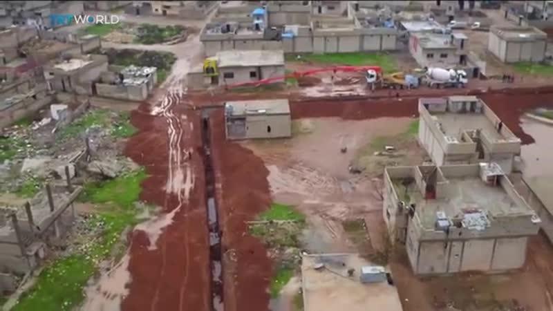 SyrianWarReport–Dec.19,2018RussianPMCKilledInNewRoundOfEscalationInNorthernLatakia