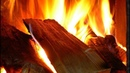 В землянке (Бьётся в тесной печурке огонь)