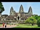 Viajes imperdibles - MxM: Camboya