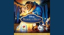 The Mob Song (From Beauty and the Beast Soundtrack Version)