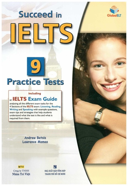 betsis andrew mamas lawrence succeed in ielts 9 practice tes