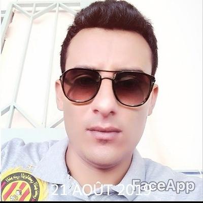 Mohamed Mëd