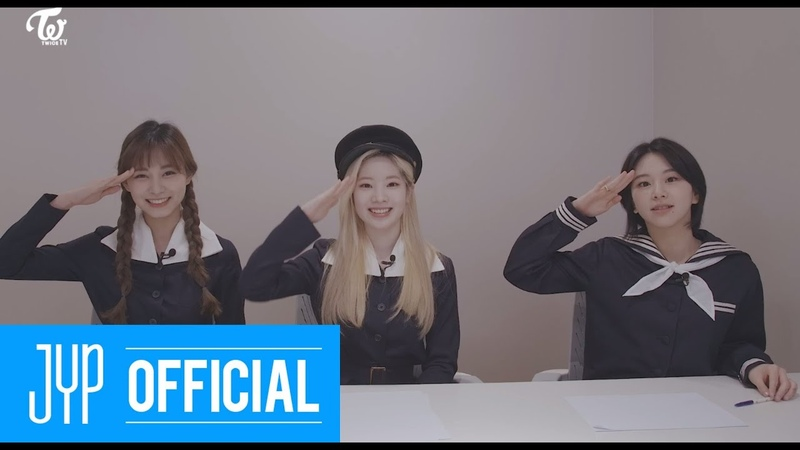 """School Meal Club Reloaded School Meal Club's Special Class"""" EP 01"""