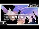 Julian Calor - Arp of Astronomical Wisdom [Monstercat Release]