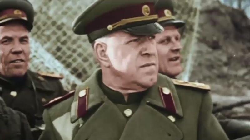 Святой Г Жуков маршал Шариков методы войны Сталина и нравы в Красной Армии В Суворов