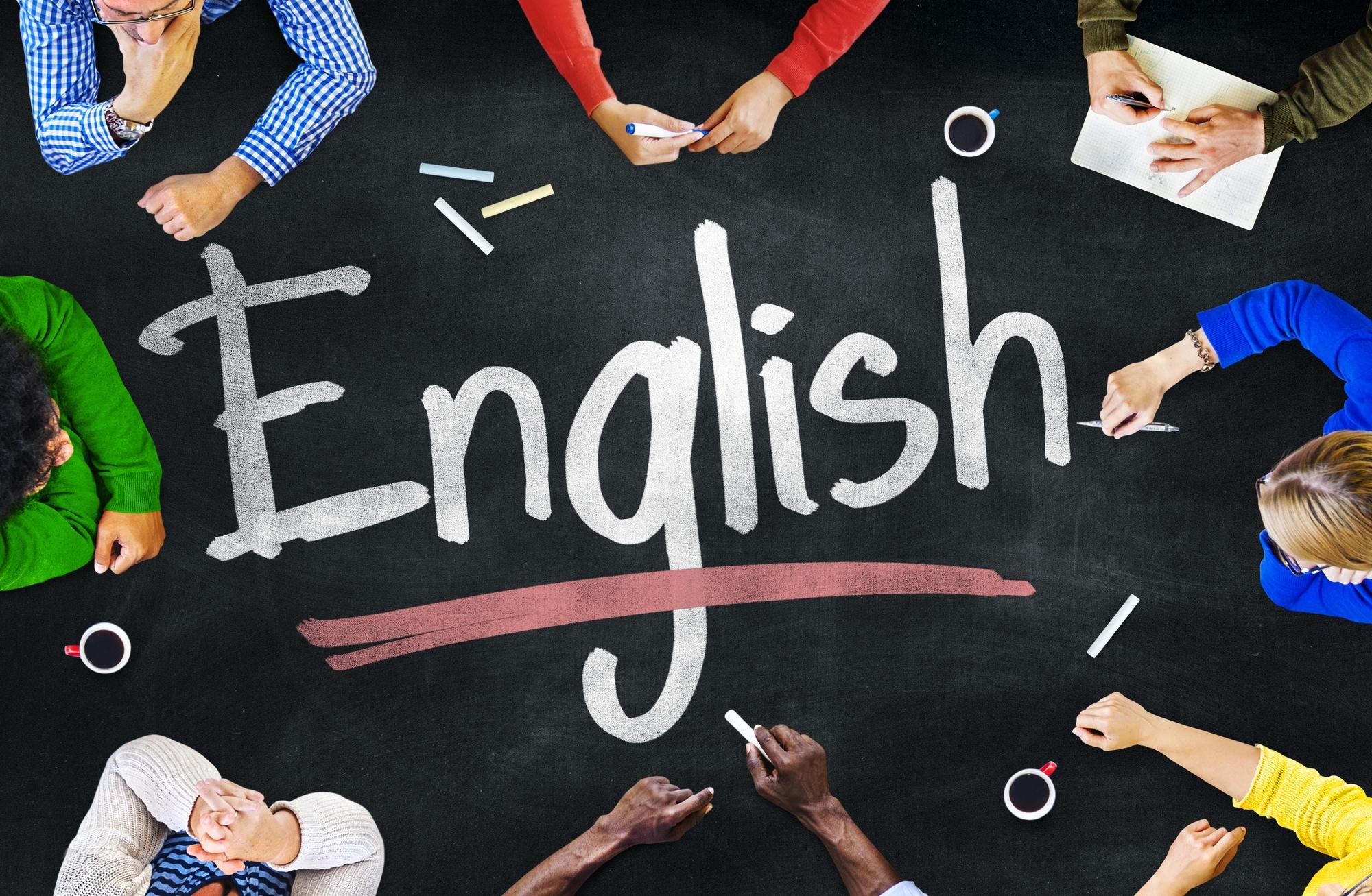 картинки для английских уроков для еще мне