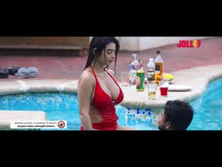 Siddhu - S01E01 - Telugu - Jollu
