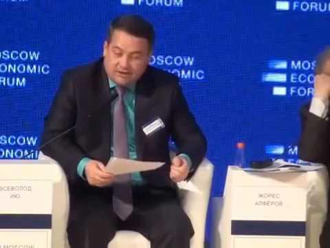 Шокирующая правда об истинном положении дел в России