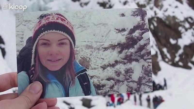 Как кыргызские альпинисты стали первыми в мире Зимними снежными барсами в 2020 год