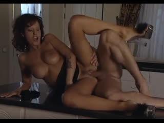 Provocazioni (laura angel, eva koll, wanda curtis, maria bellucci) best porn xxx italiano