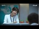 [MV Fanmade] Geu Rae Young Yi in Misaeng (Ep12)