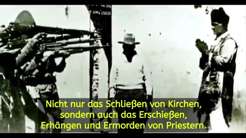 BfeD Der geheime Sieg der Freimaurer im Zweiten Weltkrieg Teil 4 bis Teil 6 deutsch Dokumentation von Dennis Wise