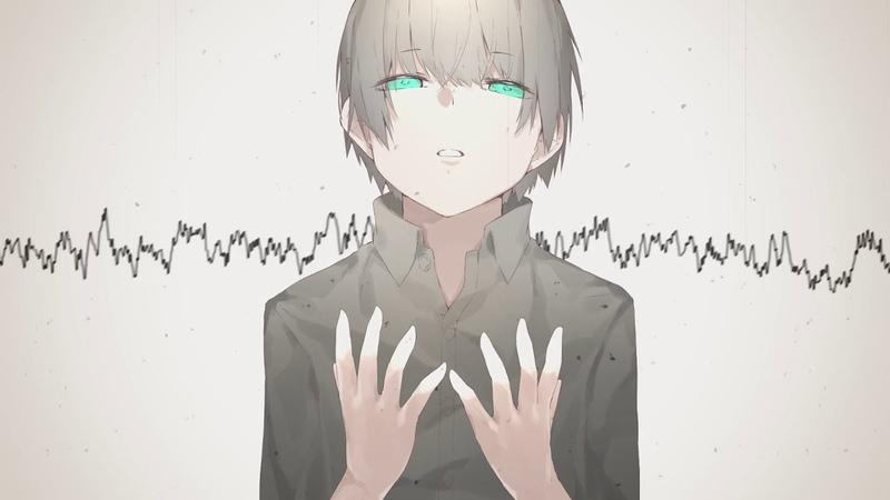 生と死と感情と / ナナツナツ feat.鏡音リン・レン