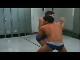 [480]  Gauge wrestling can am (Wrestling)