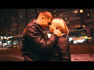 Live. love. together. meco | videomake.