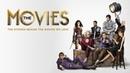 Эпоха кино / The Movies 4-я серия: Восьмидесятые