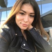 Люсия Бирча