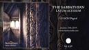 The Sabbathian - Liti Kjersti (Official Audio)