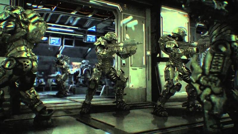 Starship troopers invasion amw still worth fighting