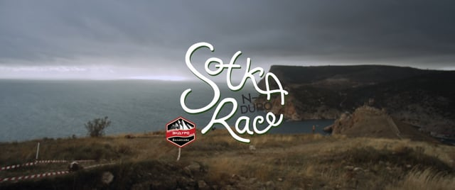 Trailer   SOTKA RACE 2019