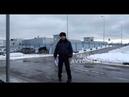 автодром (площадка) экзамен РЭО ГИБДД полное видео объяснение сдачи автодрома видео 2020