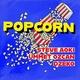 Steve Aoki, Ummet Ozcan, Dzeko - Popcorn