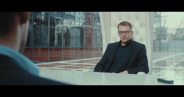 2019 'Ad Libitum' трейлер