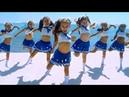 Baby Shark - Kids Dance Version