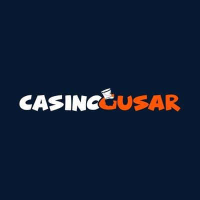 casino gusar