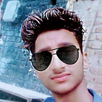 Juned Khan