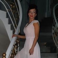 ИринаИгнатова