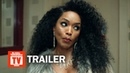 A Black Lady Sketch Show Season 1 Trailer Rotten Tomatoes TV