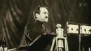 Страна Советов. Забытые вожди. Анастас Микоян. Семен Буденный . Документально-исторический цикл