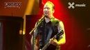 Volbeat For Evigt The Bliss Danish Live Graspop Metal Meeting 2018 720p HD
