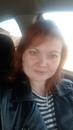 Личный фотоальбом Валерии Сударевой