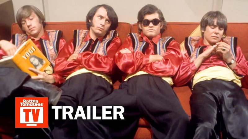 Laurel Canyon Documentary Series Trailer | Rotten Tomatoes TV