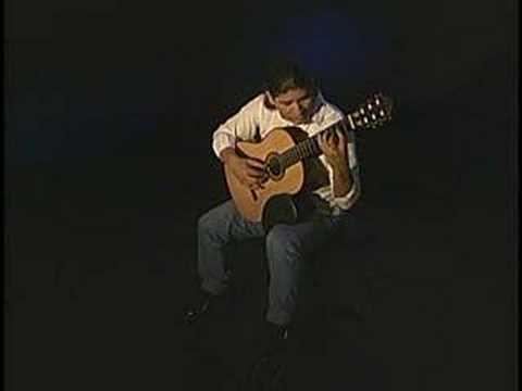 Pirai Vaca bolivian music Alma Cruceña