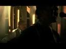 The Myriad A Clean Shot Official Music Video