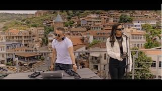 გიგა პაპასკირი & მერი მამულაშვილი - პრომო ვიდეო/ Giga Papaskiri & Mery Mamulashvili - Promo Video