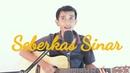 SEBERKAS SINAR NIKE ARDILLA Cover by Saeful Misbah