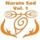 Toshiro Masuda - Слушать очень громко!!!!!