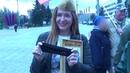 Victory Day 2020 Donetsk People's Republic День Победы 2020 ДНР