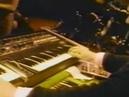 Spyro Gyra Shaker Song Live 1980