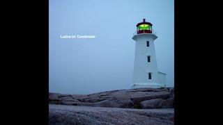 Lusine Icl - Condensed / 2003 / Hymen Records / IDM / Full Album
